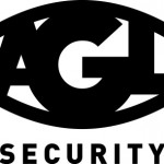 AGL Security