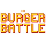 uk burger battle