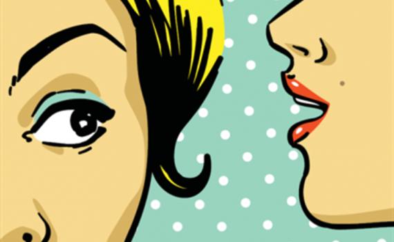 influencer marketing top tips